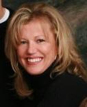 Jill L. Drinkwine