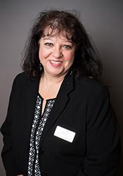 Marzella Schwarts