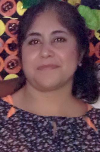 Elvira Perez