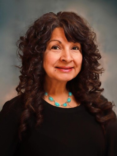 Denise Ortega