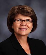 Marlene Dingmann