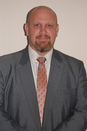 Christopher S. Long