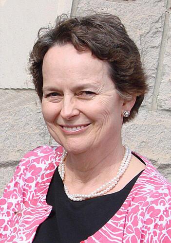 Joyce H. Doughty