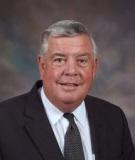 John A. Donohue