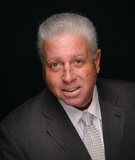 Robert L. Muratore, CFSP