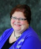 Maureen Bullwinkle