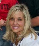 Jennifer Byrd Dalton Hoopes