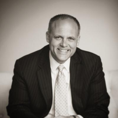 Eric MD Bell, CFSP