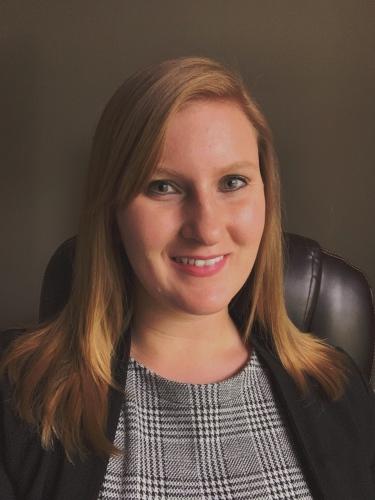 Megan Roland
