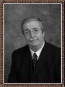 Ted Furman