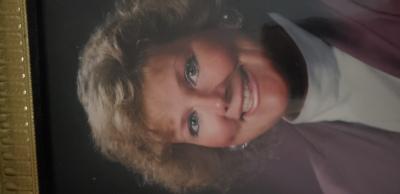 Brenda Kerchner