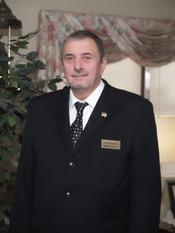 Leon J. Trusky