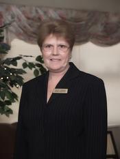 Nancy A. (Millard) Steibler