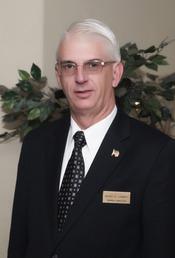 David D. Jarrett