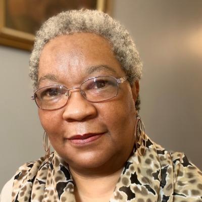 Janice Gibson