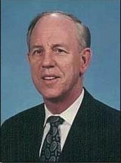 Dean W. Kriner