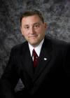 Craig M. Draucker