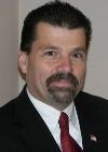 Craig A. Daniels