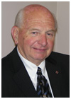 Donald H. Swanson, Sr.