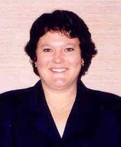 Jill C. Henry