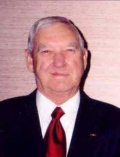 Lewis R. Jinks