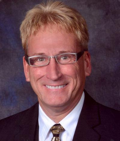 Randy L. Grimes, CFSP, CFC, CPC, CCO