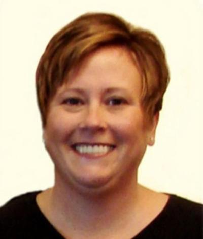 Amanda Dekoninck