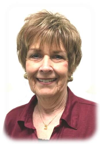 Suzanne Deubner