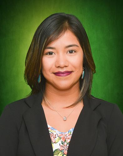 Karen Chagoya