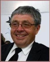 Michael Lippens