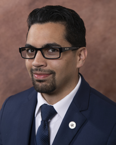 Tyler J. Martinez