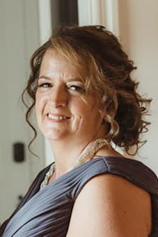 Sue Spangler