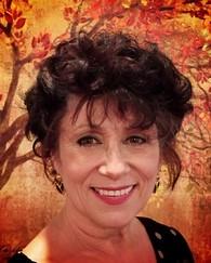 Janice Gove