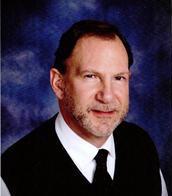 Larry E. Noyes