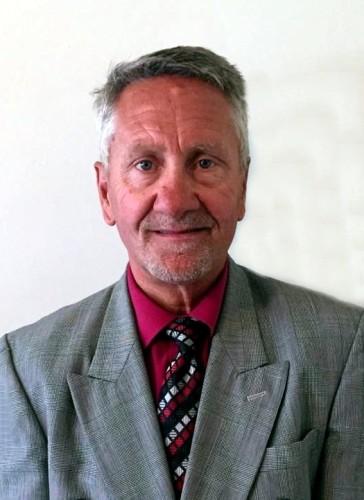 Eugene L. Rudicel