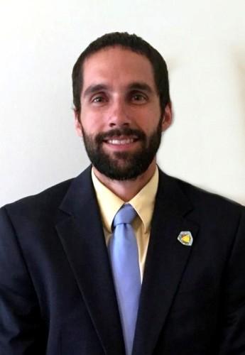 Alden W. Rudicel