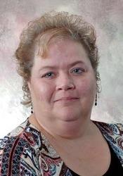 Lisa K. Wagoner