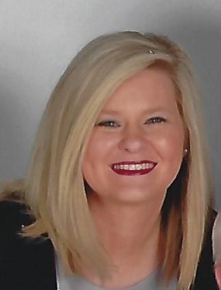 Lauren Doty Jeffery