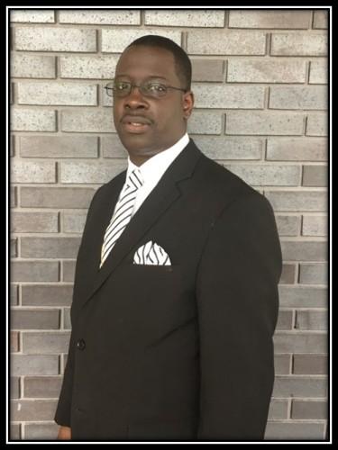 Elder W. Daniel Turner