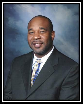 Eric L. Houston