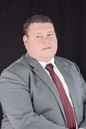 Jason M. Duvall