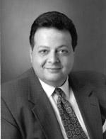 Joseph J. DellaVecchia, Jr.