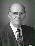 Ashton B. T. Smith, Jr.
