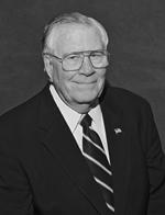 Joseph E. Boyd, Jr.