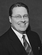 Robert S. Boyd