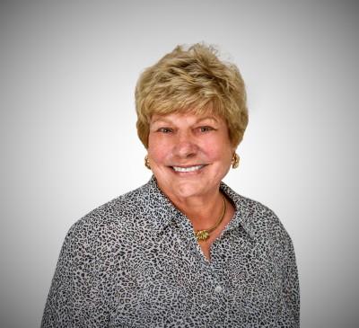 Kristine L. DellaVecchia