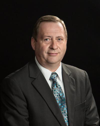 Randy Hicks