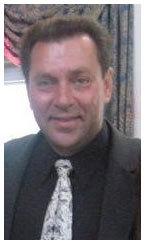 Richard P. Dworzanski, CFSP