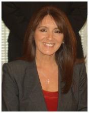 Ann Dworzanski