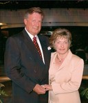 Louis & Janet Tinant